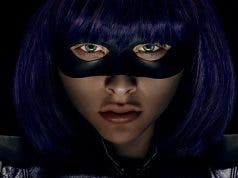 La película de Hit-Girl, spin-off de Kick-Ass