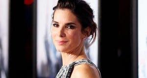 El acoso sexual a Sandra Bullock