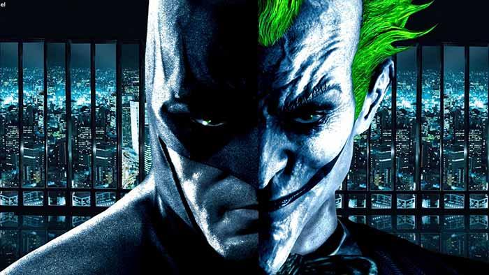5 razones para el regreso de Christian Bale como Batman