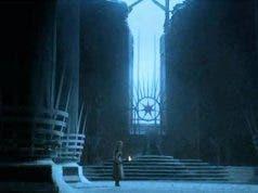 La visión de Daenerys en Juego de Tronos
