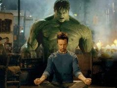 edward norton el increíble hulk