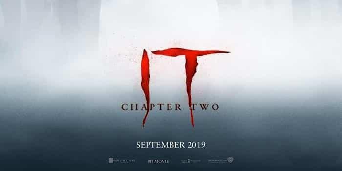 IT 2 (2019)