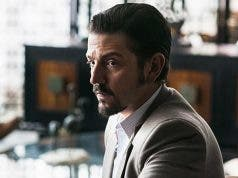 Narcos: México (Netflix), la temporada 4 de Narcos