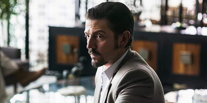 Narcos: México: Fecha de estreno de la temporada 4 en Netflix