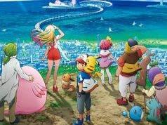 Pokémon: La historia de todos