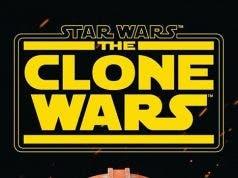 La temporada 7 de Star Wars: Las Guerras Clon