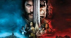 Warcraft 2 con Duncan Jones y Legendary Pictures