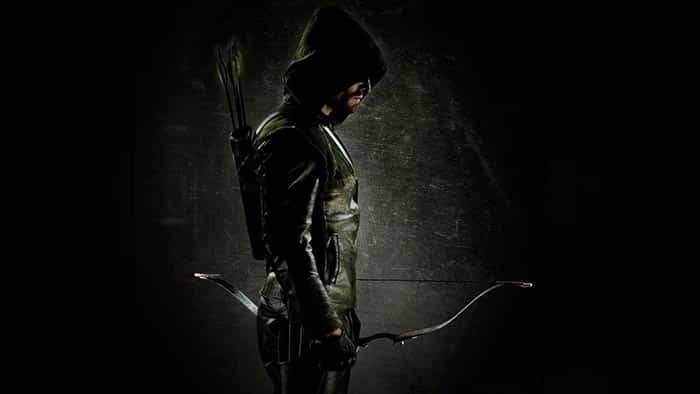 Arrow temporada 7 no tendrá censura