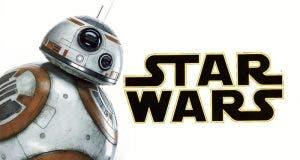 BB-8 regresa en Star Wars 9