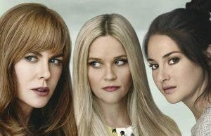 Big Little Lies temporada 2 (HBO España)