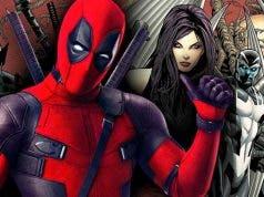 Las posibles historias de Deadpool 3