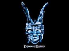 Donnie Darko explicación, cine de culto
