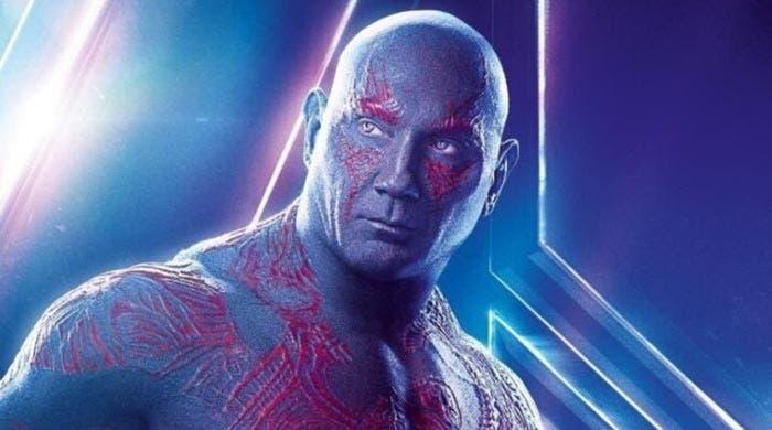 Guardianes de la Galaxia Vol.3 se estrenaría en 2022 por retraso