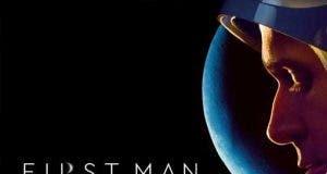 First Man (El primer hombre)