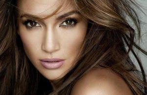 Jennifer Lopez protagoniza Hustlers