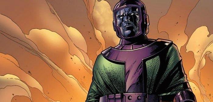 Kang el Conquistador | 5 villanos que podrían ser el nuevo Thanos en la Fase 4 de Marvel