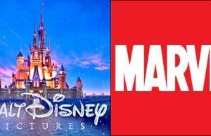 La relación entre Marvel y Disney se rompe por James Gunn