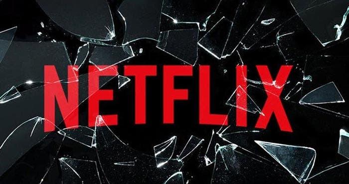 Netflix y las pruebas de anuncios
