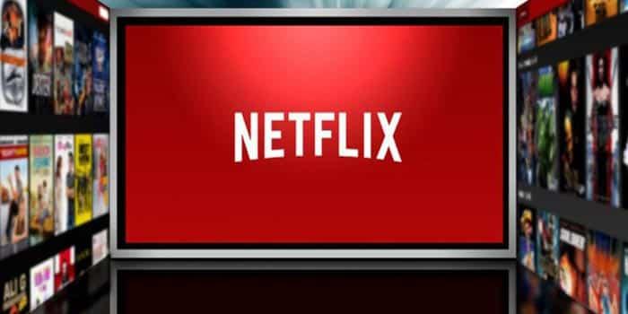 Las películas de Netflix en su catálogo