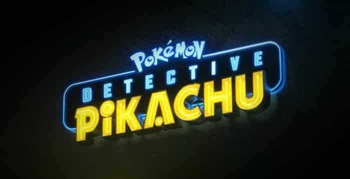 Primeras críticas de Pokémon: Detective Pikachu