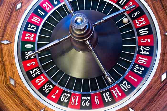 Recomendaciones para casinos online