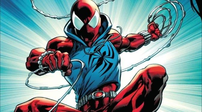 spider-scarlet