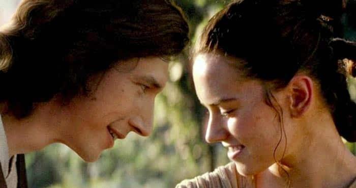 Star Wars 9 no será una copia de El Retorno del Jedi