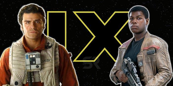Star Wars 9: ¿Qué deben hacer los que odiaron 'Los Últimos Jedi'?