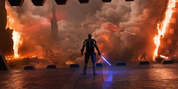 La serie de Star Wars de acción real será en Mandalore y 3 años después de la caída del Imperio