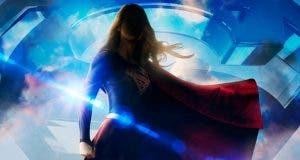 La película de Supergirl