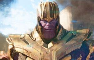 20 nuevos detalles de Vengadores: Infinity war y vengadores 4