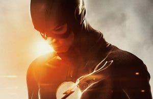 La muerte de un protagonista en The Flash temporada 5