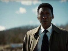 True Detective temporada 3 (HBO)