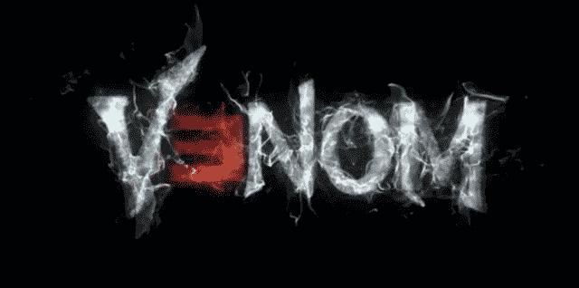 Eminem pone la música a Venom