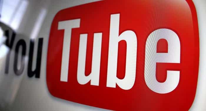 YouTube | Alquiler online de películas