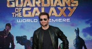 Bradley Cooper no dirigirá Guardianes de la Galaxia Vol. 3