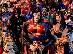 Heroes in Crisis (DC Comics)