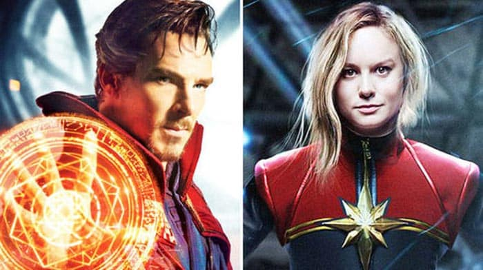 ¿Sustituirá Pepper Potts a Iron Man en 'Avengers 4'?
