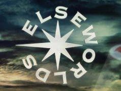 Elseworlds (Arrowverso)
