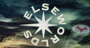 Elseworlds (Arrowverso)