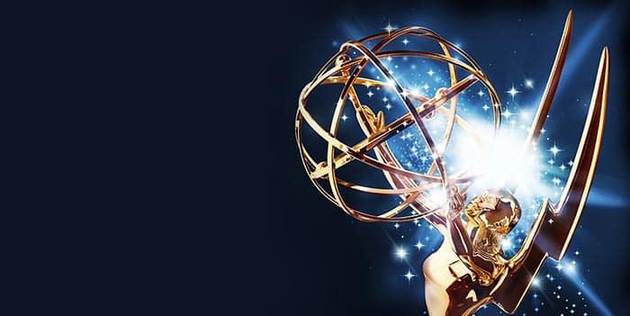 Ganadores Premios Emmy 2018