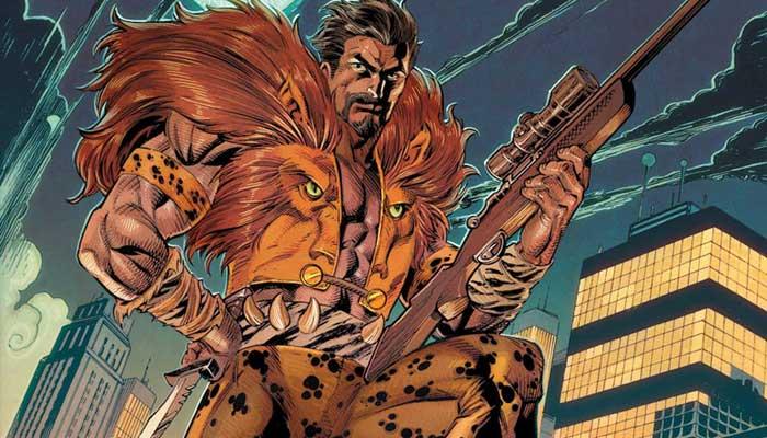 Insomniac Games retrasa la actualización 1.07 de Marvel's Spider-Man