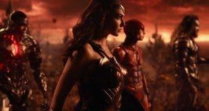 Reiniciar el Universo DC Comics