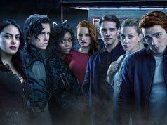 Riverdale temporada 3