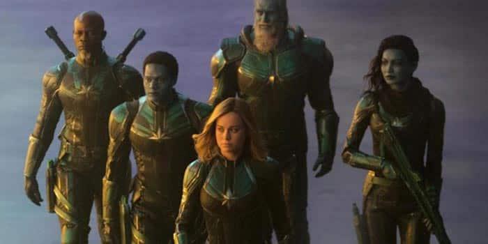 Att-Lass | 11 nuevos personajes de Marvel Studios que conoceremos en 2019