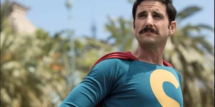 Superlópez se estrena en Sitges 2018