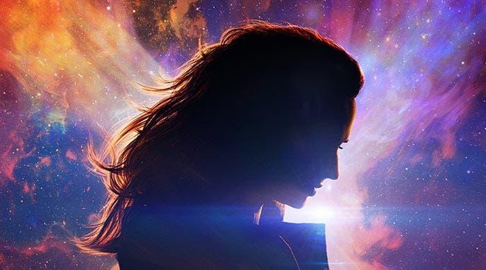 Tráiler de X-Men: Fénix Oscura (2019)