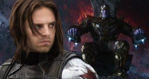 Vengadores 4 y su posible conexión con Capitán América: El Soldado de Invierno