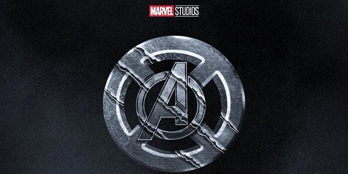 Vengadores vs X-Men (Marvel Studios)