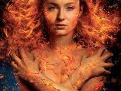 tráiler de X-Men: Fénix Oscura (X-Men: Dark Phoenix)